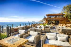Nyc Home Decor ocean view restaurants