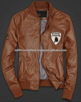 jacket design in pakistan leather jackets for cheap price jackets review
