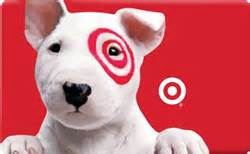 Buy Discounted Target Gift Cards - target gift card discount 13 6 off