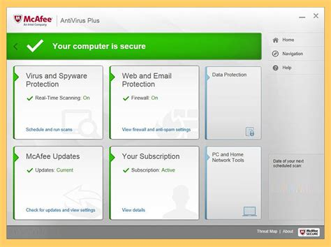 mcafee full version antivirus free download mcafee antivirus plus 2017 crack with activation code free