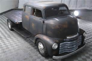 Chevrolet Coe For Sale 52 Coe Chevy For Sale Autos Post
