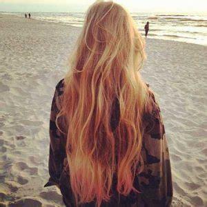 beautiful hairstyles  hairstyles  haircuts