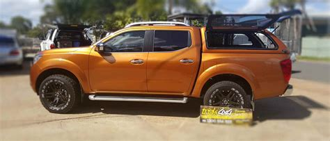 holden colorado canopy price trek 4x4 canopies for your ute or 4x4 vehicle