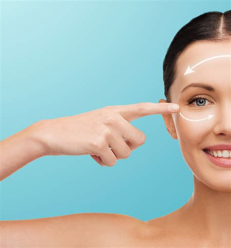 offers chester laser clinic