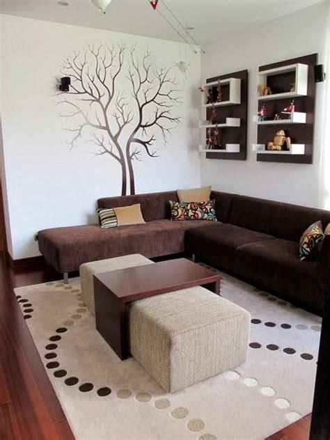 ideas para decorar las paredes de tu hogar paperblog