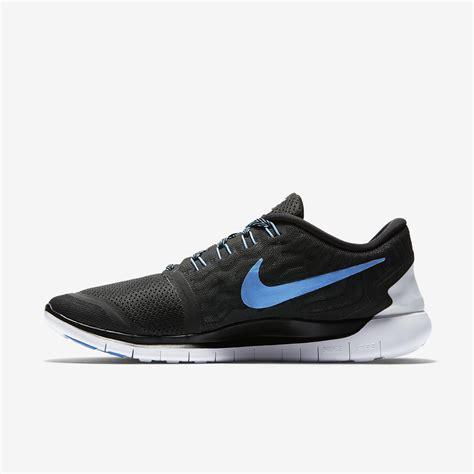 Nike Running 5 0 Blue nike mens free 5 0 running shoes black blue