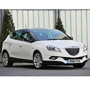 Used Chrysler Delta Cars For Sale On Auto Trader UK
