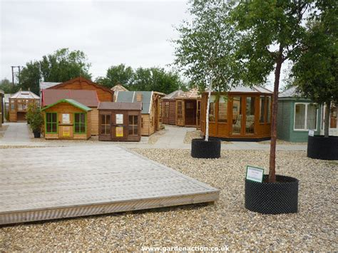 dobbies garden centre milton keynes reviewed
