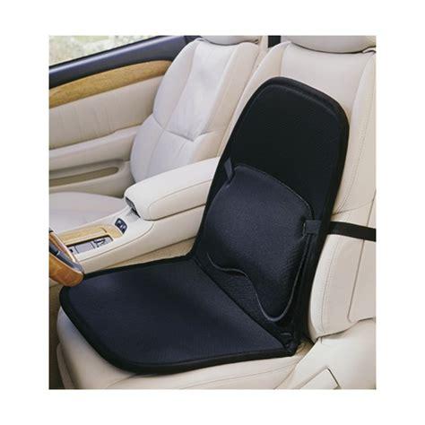 car seat back support autozone stimulite lumbar support lumbar supports stimulite