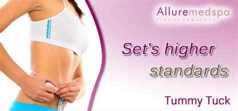 can i have a tummy tuck during c section 25 best ideas about tummy tuck prices on pinterest skin