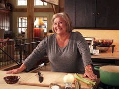 farmhouse rules nancy fuller 1000 images about nancy fuller on pinterest nancy dell