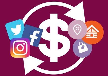 amazon black friday deals 2016 television 5 offline marketing tactics that boost social media