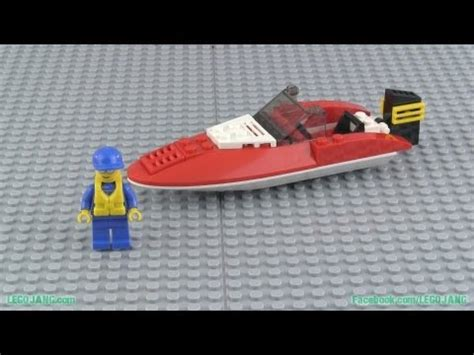 lego yacht tutorial full download how to make a lego boat motor no boat