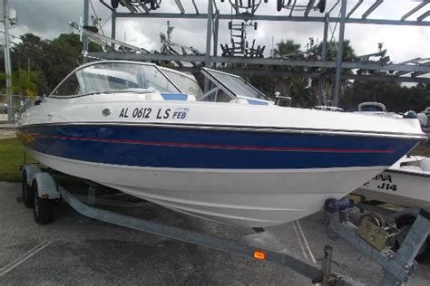bowrider boats under 20k bayliner 225 boats for sale