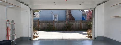 pintar garaje consejos para pintar el garaje canalhogar