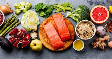 gli alimenti contengono vitamina d vitamina d le propriet 224 e gli alimenti la contengono