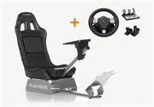 Steering Wheel Pedals And Shifter For Xbox 360 Xbox Steering Wheel Playseat