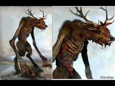 imagenes raras miticas criaturas mitologicas 1 loquendo youtube
