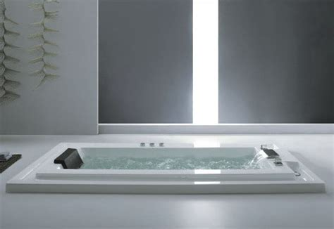 bathtub overflow china overflow tub b 04 china bathtub bath