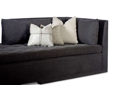 Verellen Sofas by Verellen Design Loft The Design Of Barbour