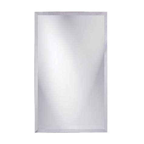 Beveled Bathroom Mirrors by Beveled Bathroom Mirrors Frameless Talentneeds