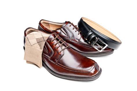 black belt brown shoes the gents