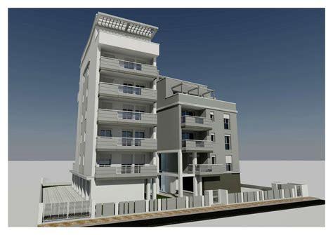 appartamenti in vendita a san dona di piave casa san don 224 di piave appartamenti e in vendita