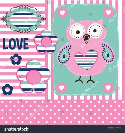 wallpaper owl keren top wallpaper whatsapp lucu gambar wallpaper