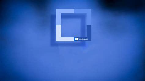 best desktop for windows 15 top windows 10 wallpapers