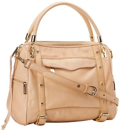 Prince Satchel By Denche Store 52 best bags bags bags images on