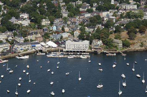 freedom boat club reviews massachusetts boston yacht club in marblehead ma united states