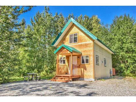Wasilla Cabins by Alaska Dreams Wasilla Real Estate Palmer Alaska Real