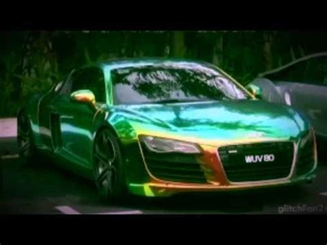 audi r8 braungardt braungardt clickbait r8 wrap color