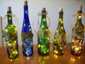 wine bottle l lights chandeliers pendant lights