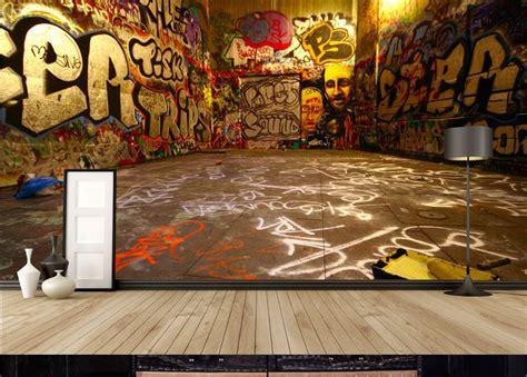 wallpaper anak grafiti gambar gambar grafiti 3d terkeren indonesia lukisan cafe