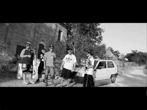 testo rap rumeno rap rumeno 2 official