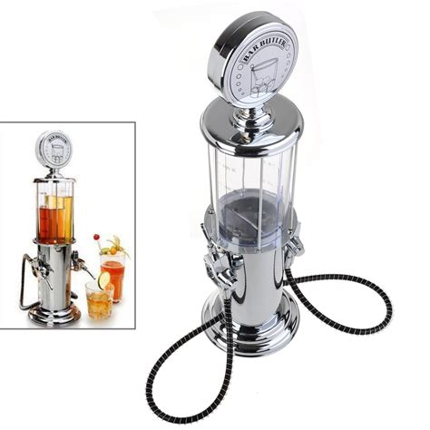 Dispenser Cosmos And Cold drinks liquor wine bartending dispenser machine gas station ebay