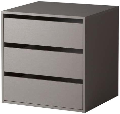cassetti per armadi cassettiera interna armadio 3 cassetti accessorio legno