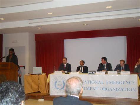 consolato kosovo foto te ndryshme ministero degli affari esteri