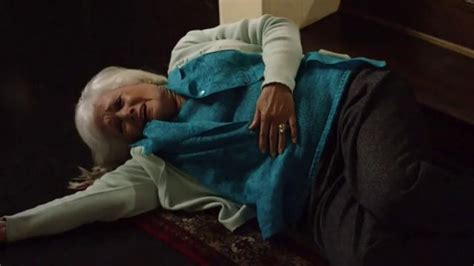 life alert tv spot waterproof help ispot tv life alert tv spot grandma screenshot 3