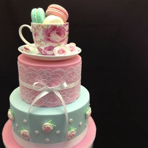 kitchen tea cake ideas kitchen tea cake cakecentral com