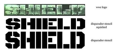 dafont wwe wwe shield font forum dafont com