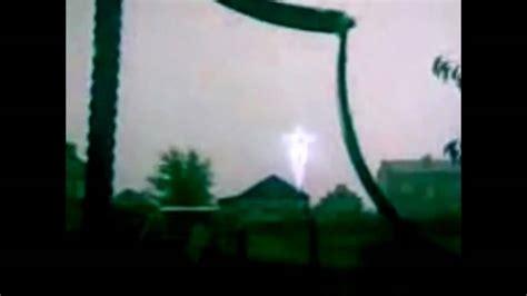 imagenes de dios reales apariciones de angeles en la tierra 2011 youtube