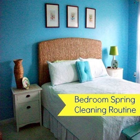 spring cleaning tips for bedroom 26 best images about bedroom ideas on pinterest house
