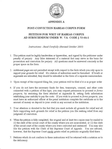 Sle Petition Certiorari Rule 65 Petition Format Curative Petition Criminal Before Supreme Court Of India Filed On 09 Curative