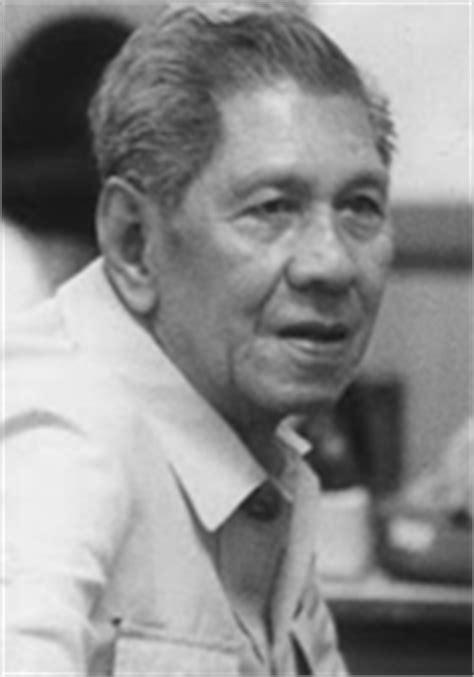 biography of nick joaquin the innocence of solomon poem by nick joaquin poem hunter