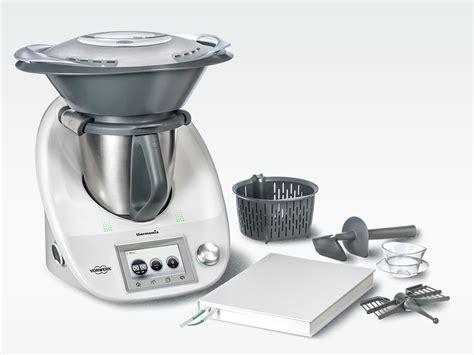 mejor robot de cocina 6 mejores robots de cocina los6mejores