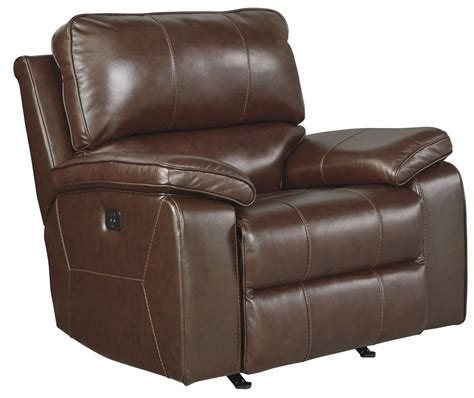 transister coffee power reclining sofa transister coffee power rocker recliner with adjustable