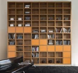 Design Of Bookshelves Page Not Found Error 404 Web Design Professionals