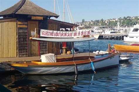 the center for wooden boats valley street seattle wa the center for wooden boats木舟博物馆 206 382 2628 金牌资讯网
